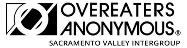 Sacramento Valley Intergroup of Overeaters Anonymous